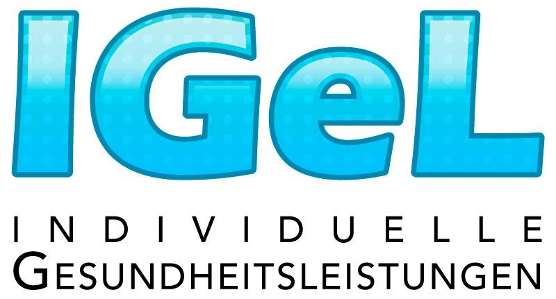 IGel_con